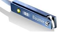 baumer 6.3