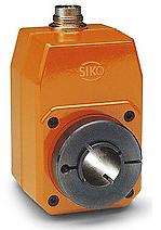 Siko IG07