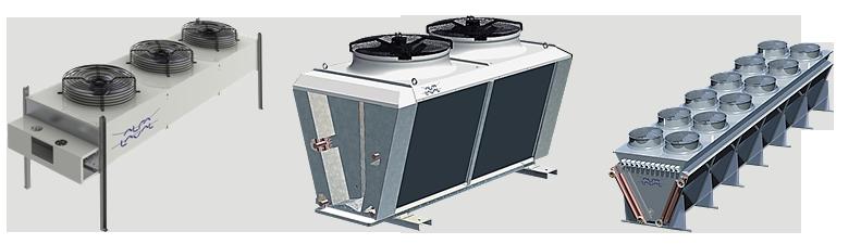 Пластинчатый теплообменник Tranter GC-044 N Новый Уренгой