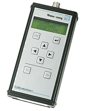 Калибровочное устройство Calibrationbox-i