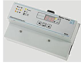 GMC 8022 CO
