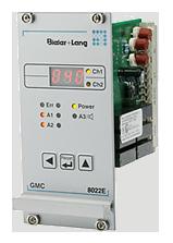 GMC 8022 E-CO