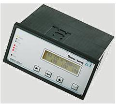 GMC 8364