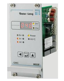 Контроллер Bieler Lang