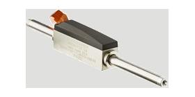 Faulhaber Linear DC-Servomotors