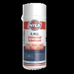 Nils Spray 4 ALL
