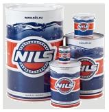 nils oil AGROMAC 10W 40