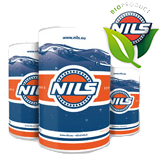 nils oil ANTARES ES 22 bio