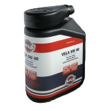 nils oil VELA 5W40