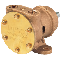 Jabsco 2760