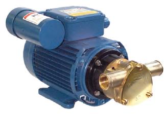 jabsco-flexible-impeller-pump-50020