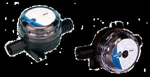 Jabsco фильтры 1720/1740/1745